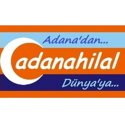 Adana Hilal Haber Sitesinde köşe yazısı yazmaya başladım...