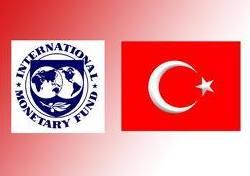 IMF, Dış Borçlar ve AKP'nin Yalanları…