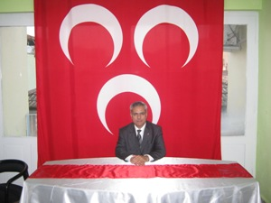 Adana ve Karataş Ziyaretlerim.