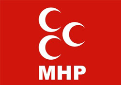 Ali Türkmen MHP' den Aday Adayı