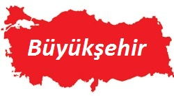 Türkiye'de Büyükşehir Yönetimi